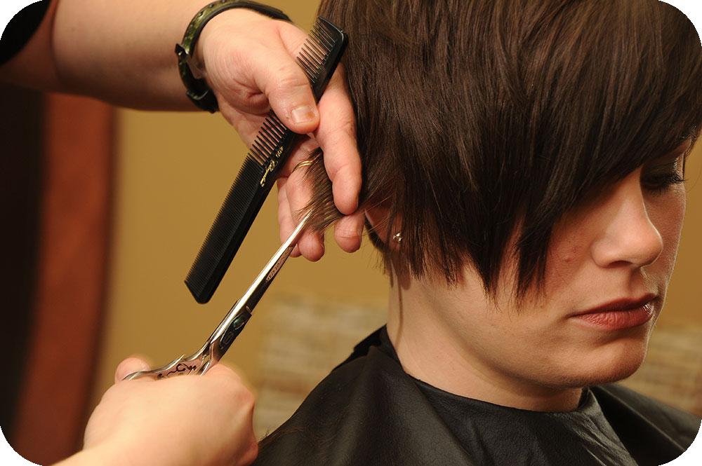 HairCut_img