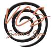 VCS Salon & Spa